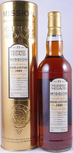 highland-park-1989-21-years-bourbon-cask-und-banyuls-wine-cask-finish-single-malt-scotch-whisky-cask