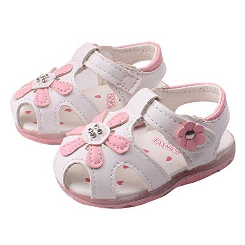ouneedr-ete-floral-sandals-de-bebe-baby-girl-anti-slip-sandals-toddler-semelle-souple-19-blanc
