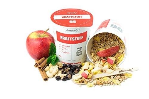 protein-musli-apfel-zimt-kraftstoff-12er-pack-12-x-90-g-energy-power-vegan-ohne-zucker-fitmeals
