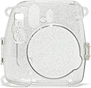 instax Case voor Mini 9 Camera