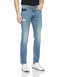 Levi's Men's (511) Slim Fit Jeans