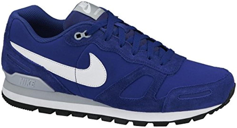 Nike - Zapatos para correr para hombre