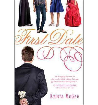 first-date-author-thomas-nelson-publishers-jan-2012