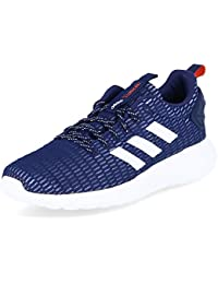 Suchergebnis auf für: Adidas Letzte 3 Monate