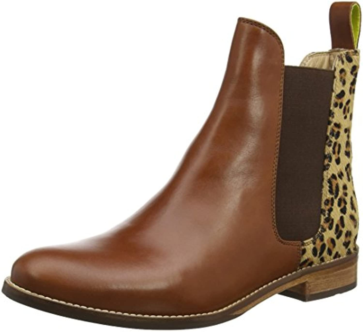 7513bba2f Joules Women s Westbourne Westbourne Westbourne Chelsea Boots B071Z8NM56  Parent 7d4af7