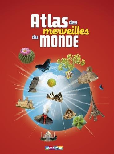 "<a href=""/node/14857"">Atlas des merveilles du monde</a>"