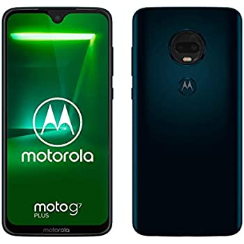 Image result for motorola g7 plus