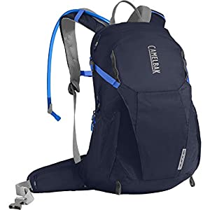 Camelbak Products LLC Damen Camelbak Helena 20 Hydration Pack Trinkrucksack