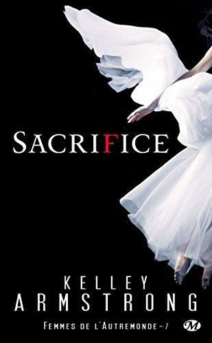 femmes-de-l-39-autremonde-tome-7-sacrifice