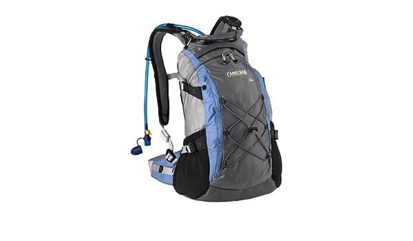 24cfff81c05 Camelbak Isis Backpack Women's: Amazon.co.uk: Sports & Outdoors