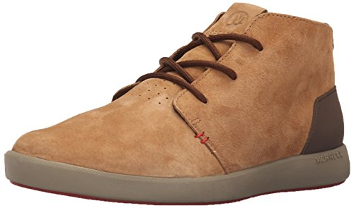 merrell-mens-freewheel-bolt-chukka-suede-cycle-tread-ankle-boots