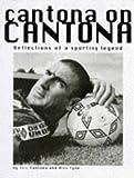 Cantona on Cantona