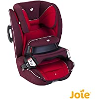 Joie Transcend Group 123 IsoFix Car Seat (Sunrise)