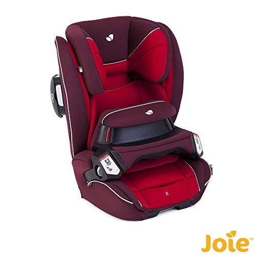 joie-transcend-group-123-isofix-car-seat