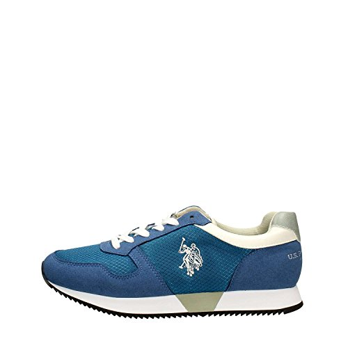 us-polo-assn-nobil4090s7-nh1-sneakers-herren-synthetisch-blau-41