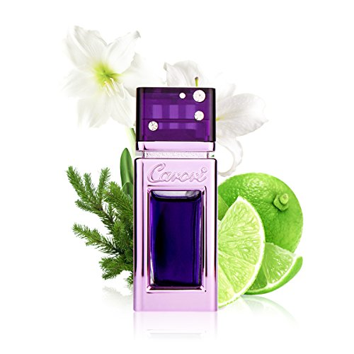 carori-auto-lufterfrischer-original-franzosisches-parfumol-hergestellt-bei-maner-auto-zubehor-auto-d