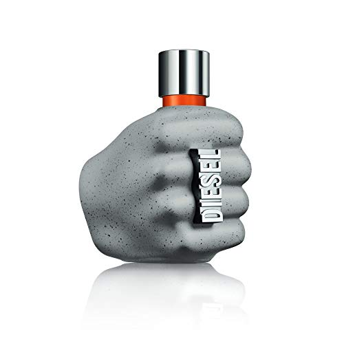 Diesel, Agua colonia hombres - 75 ml