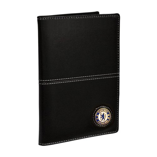 CHELSEA F.C. Executive Scorecard HolderOfficial Licensed Product