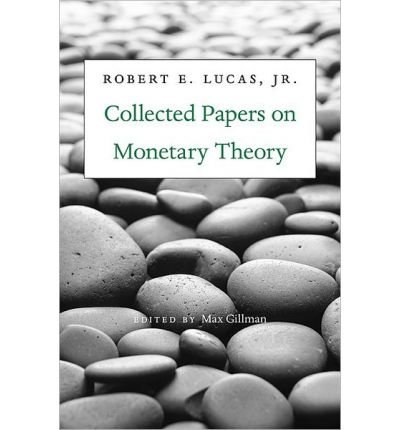 [(Collected Papers on Monetary Theory )] [Author: ...