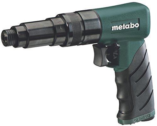 Metabo 604117000 604117000-Atornillador neumático