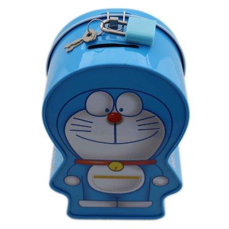 Sunshine Doraemon Piggy Bank