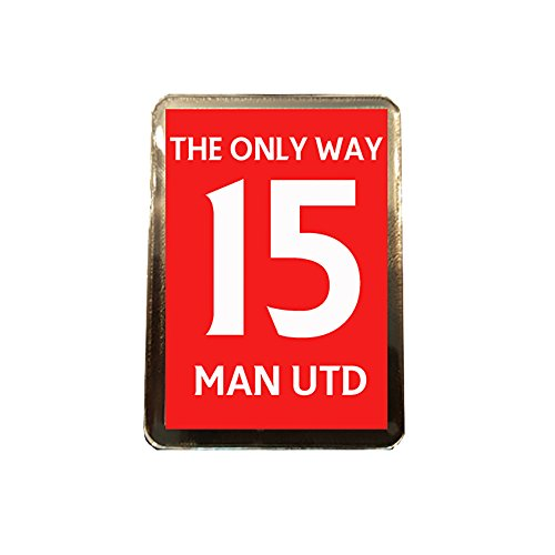 manchester-united-fc-the-only-way-15-fridge-magnet