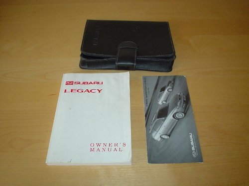 subaru-legacy-outback-owners-manual-handbook-1993-1999-20-litre-ej20-22-litre-ej22-hand-book-manual