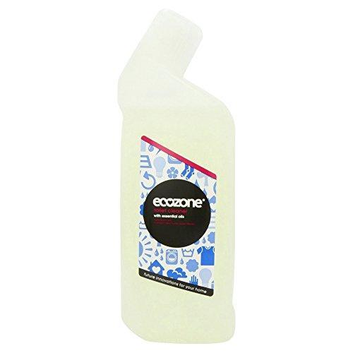 ecozone-nettoyant-wc-aux-huiles-essentielles-citron-ecologique-750ml