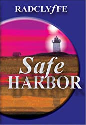 Title: Safe Harbor Second Edition