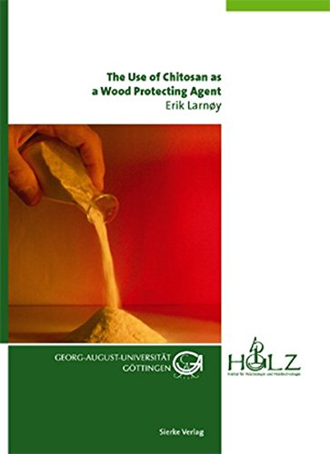 the-use-of-chitosan-as-a-wood-protecting-agent
