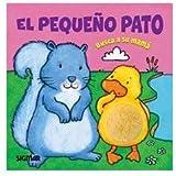 El pequeno Pato / The Little Duckling: Busca a Su Mama / Search for Her Mom