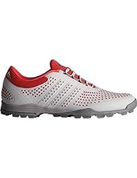 Adidas w Adipure Sport Chaussures de golf femme