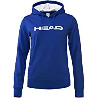 HEAD Damen Transition Rosie Hoody Women Trainingsanzüge