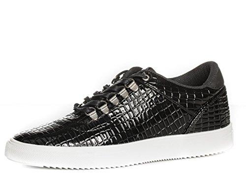 e995ca3dda80 LEIF NELSON Herren Schuhe Freizeitschuhe Sneakers SC1  Größe 41