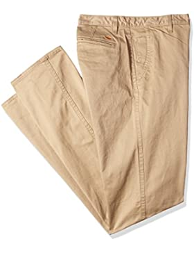 Dockers Hombres 39988-0000  Pantalones casuales
