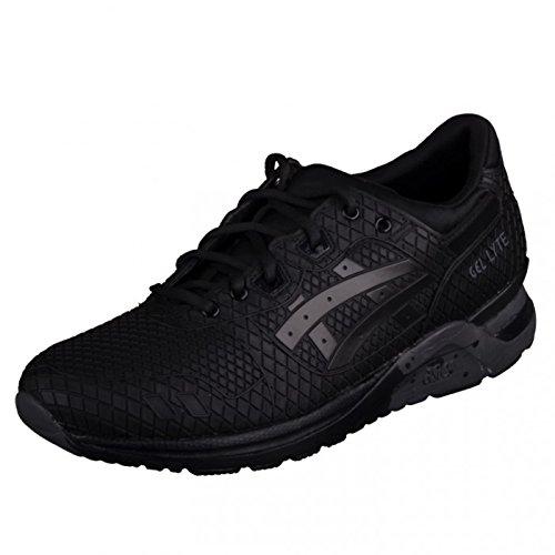 asics-gel-lyte-evo-sneakers-man-black-us-10-eur-44-cm-28