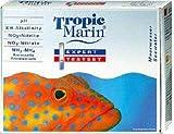 Tropic Marin EXPERT-Testset Meerwasser