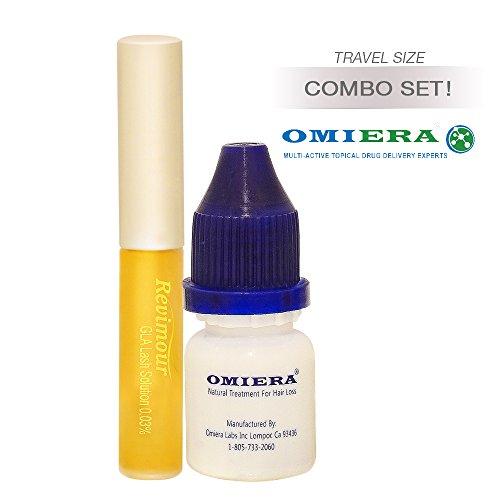 set-di-2-prodotti-anti-eta-omiera-revimour-siero-per-la-crescita-delle-ciglia-e-balsamo-rinforzante-