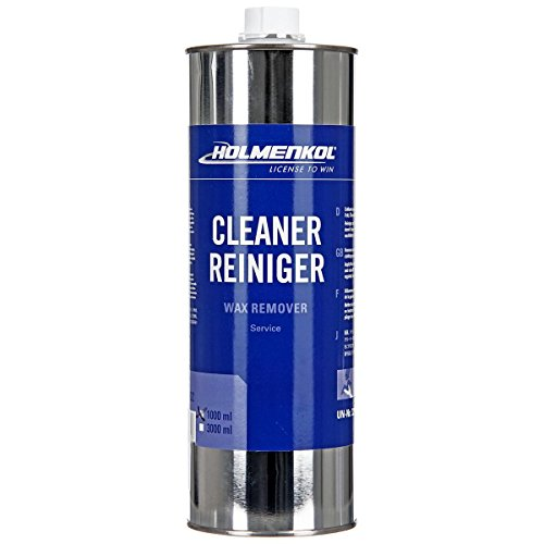 holmenkol-wachsentferner-cleaner-1000-ml