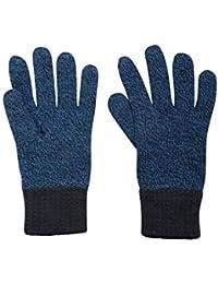 Mountain Warehouse Thinsulate™ Melange Kinder-Handschuhe