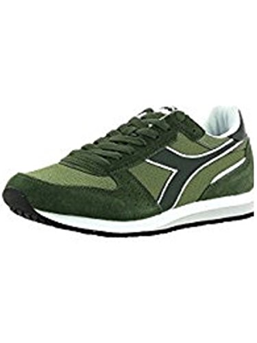 diadora-diadora-malone-scarpe-sportive-uomo-verdi-oliva-verde-425