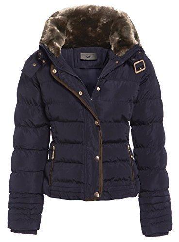 ss7-padded-womens-hood-fur-winter-jacket-sizes-8-to-16-uk-12-14-navy
