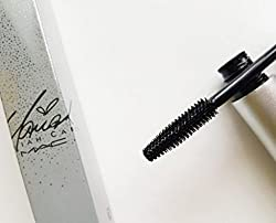 MAC Mariah Carey Mascara (Silver)