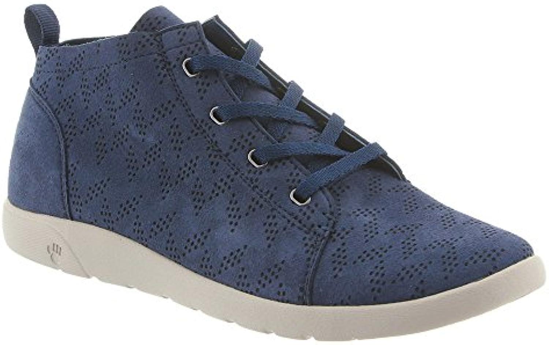 d62467bedc73 BEARPAW Women s Women s Women s Gracie Shoes