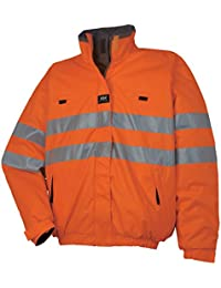 Helly Hansen Workwear 34-073256-360-S - Chaqueta