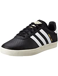 Adidas Originals Men's Adidas 350 Leather Sneakers