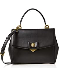 Michael Kors Ava Medium Top-handle Satchel, Cartables