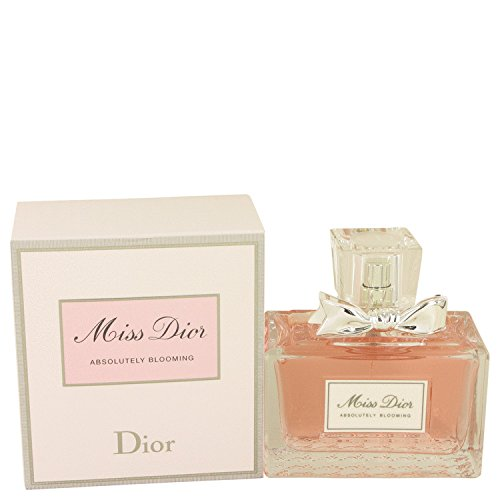 miss-dior-absolutely-blooming-by-christian-dior-eau-de-parfum-spray-34-oz-100ml