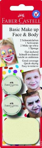 faber-castell-150035-nachfullset-make-up-2-schminktopfchen-weiss