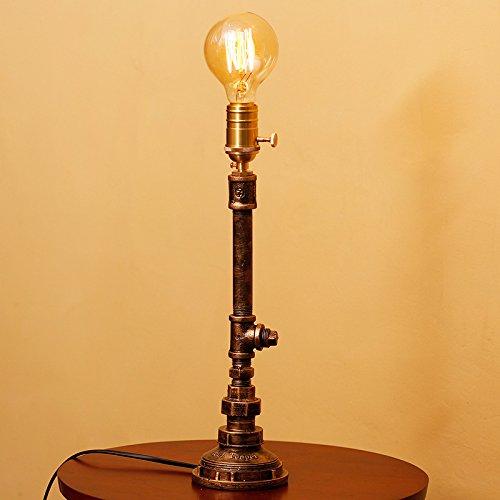 lightess-vintage-industrial-tischlampe-steampunk-tischleuchte-rustic-wasserrohr-stil-nachttisch-schr